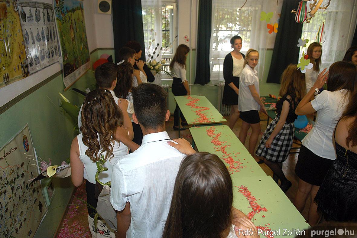 2016.06.18. 066 Forray Máté Általános Iskola ballagás 2016. - Fotó:PURGEL ZOLTÁN© DSC_0218q.jpg