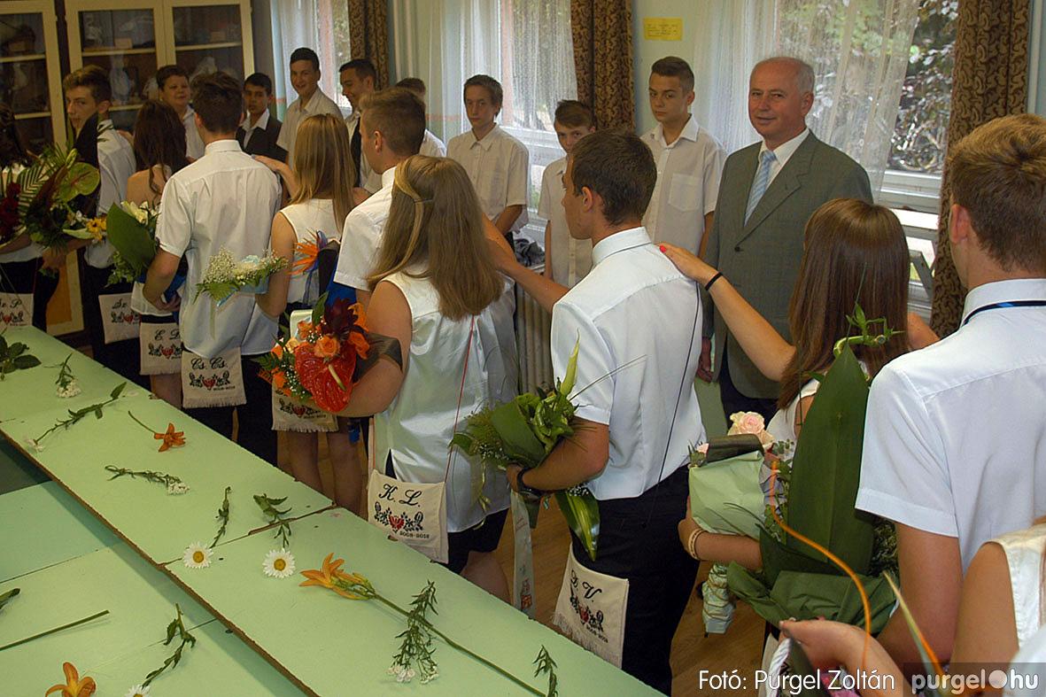 2016.06.18. 063 Forray Máté Általános Iskola ballagás 2016. - Fotó:PURGEL ZOLTÁN© DSC_0214q.jpg