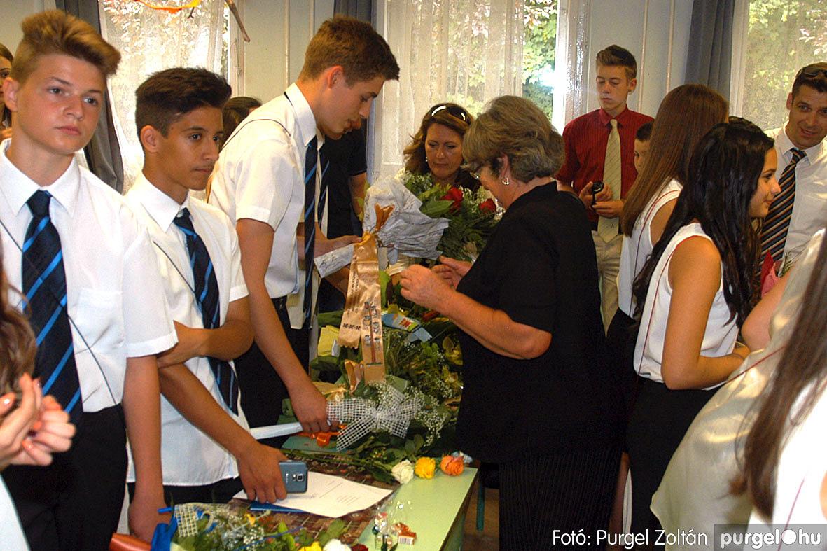 2016.06.18. 023 Forray Máté Általános Iskola ballagás 2016. - Fotó:PURGEL ZOLTÁN© DSC_0078q.jpg