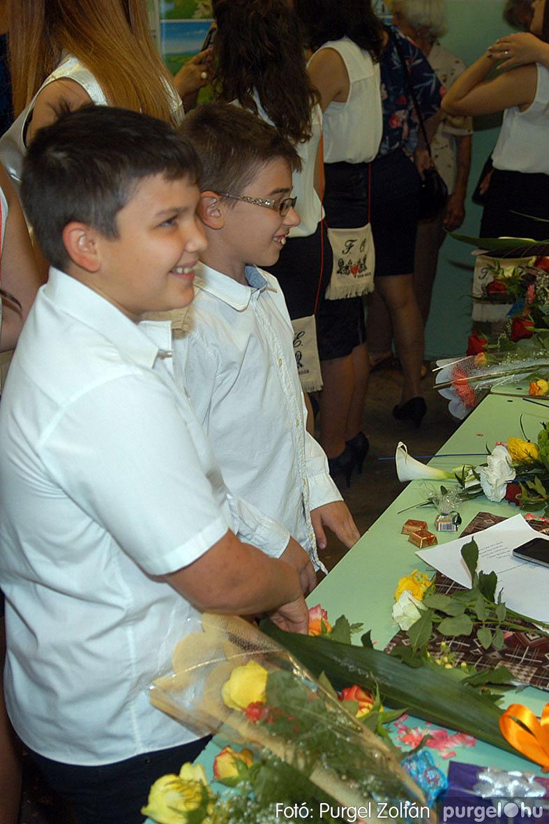 2016.06.18. 011 Forray Máté Általános Iskola ballagás 2016. - Fotó:PURGEL ZOLTÁN© DSC_0035q.jpg