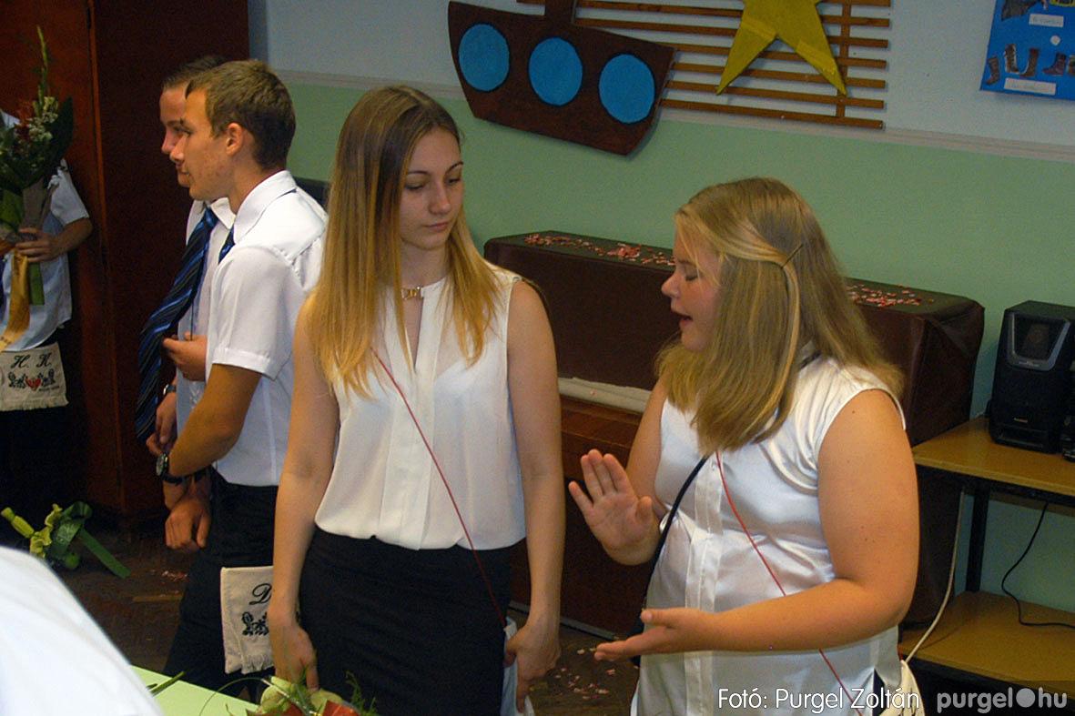 2016.06.18. 003 Forray Máté Általános Iskola ballagás 2016. - Fotó:PURGEL ZOLTÁN© DSC_0010q.jpg