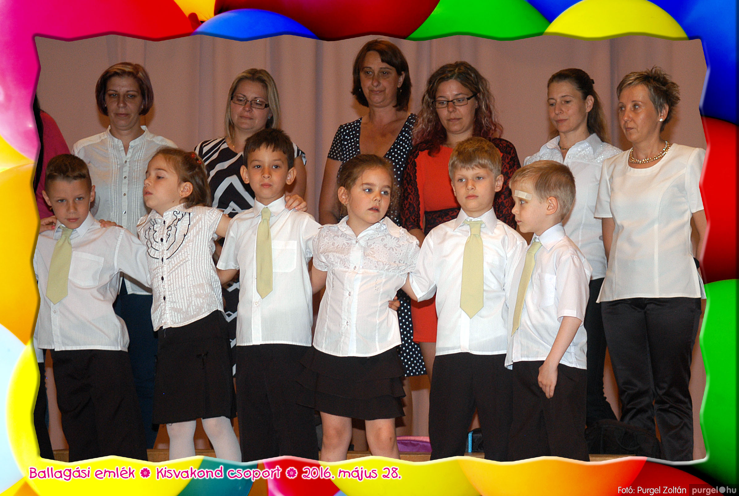 2016.05.28. 232 Kurca-parti Óvoda évzáró 2016. - Kisvakond csoport - Fotó:PURGEL ZOLTÁN© 364.jpg
