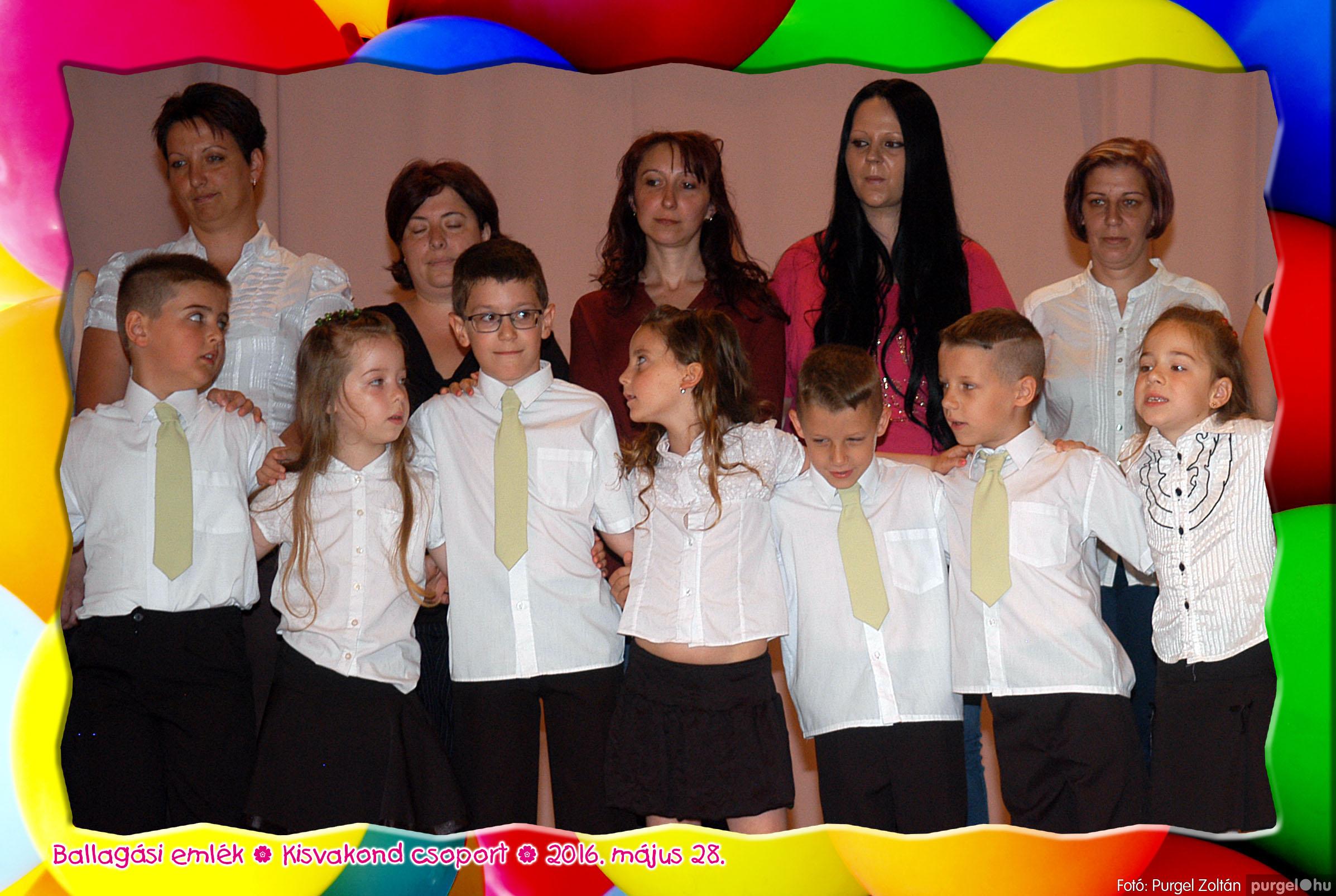 2016.05.28. 233 Kurca-parti Óvoda évzáró 2016. - Kisvakond csoport - Fotó:PURGEL ZOLTÁN© 365.jpg