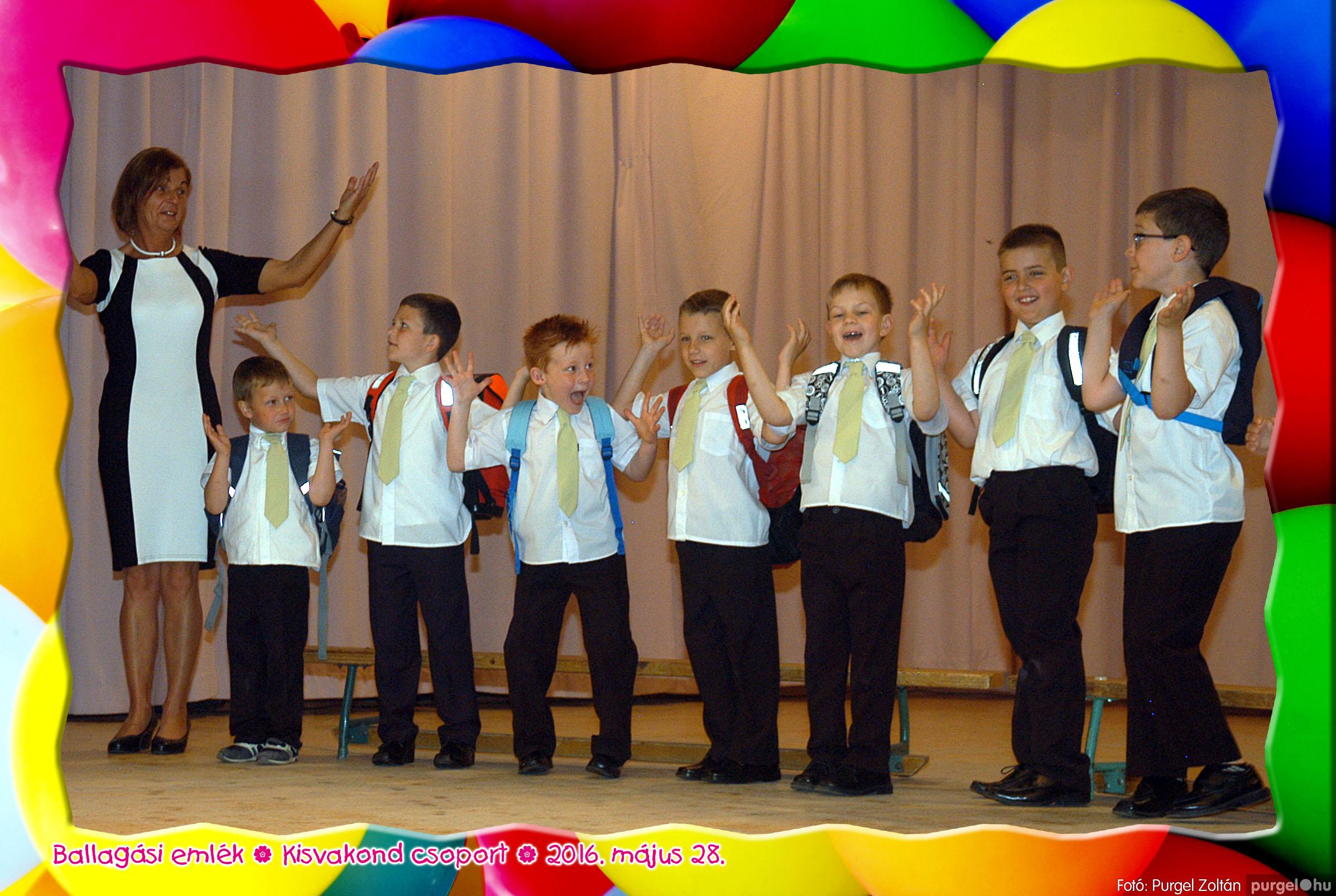 2016.05.28. 220 Kurca-parti Óvoda évzáró 2016. - Kisvakond csoport - Fotó:PURGEL ZOLTÁN© 343.jpg
