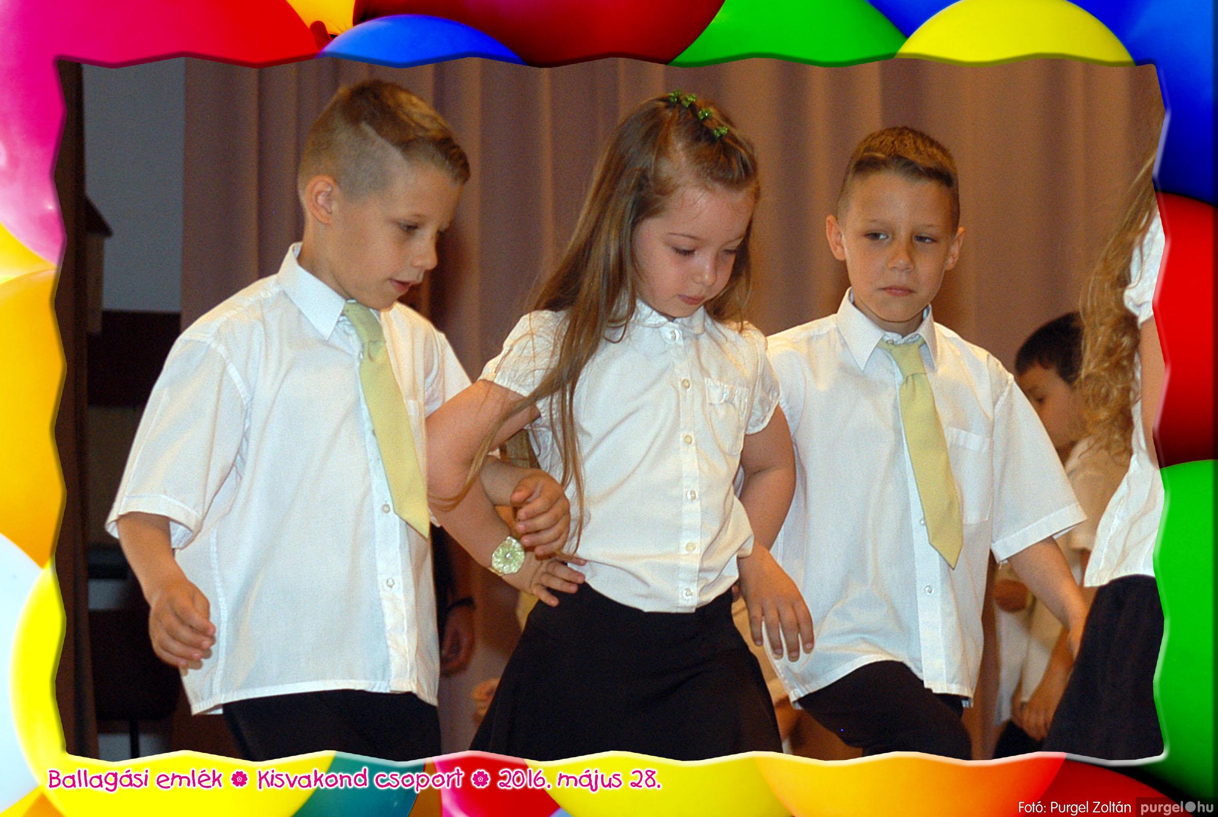 2016.05.28. 214 Kurca-parti Óvoda évzáró 2016. - Kisvakond csoport - Fotó:PURGEL ZOLTÁN© 337.jpg