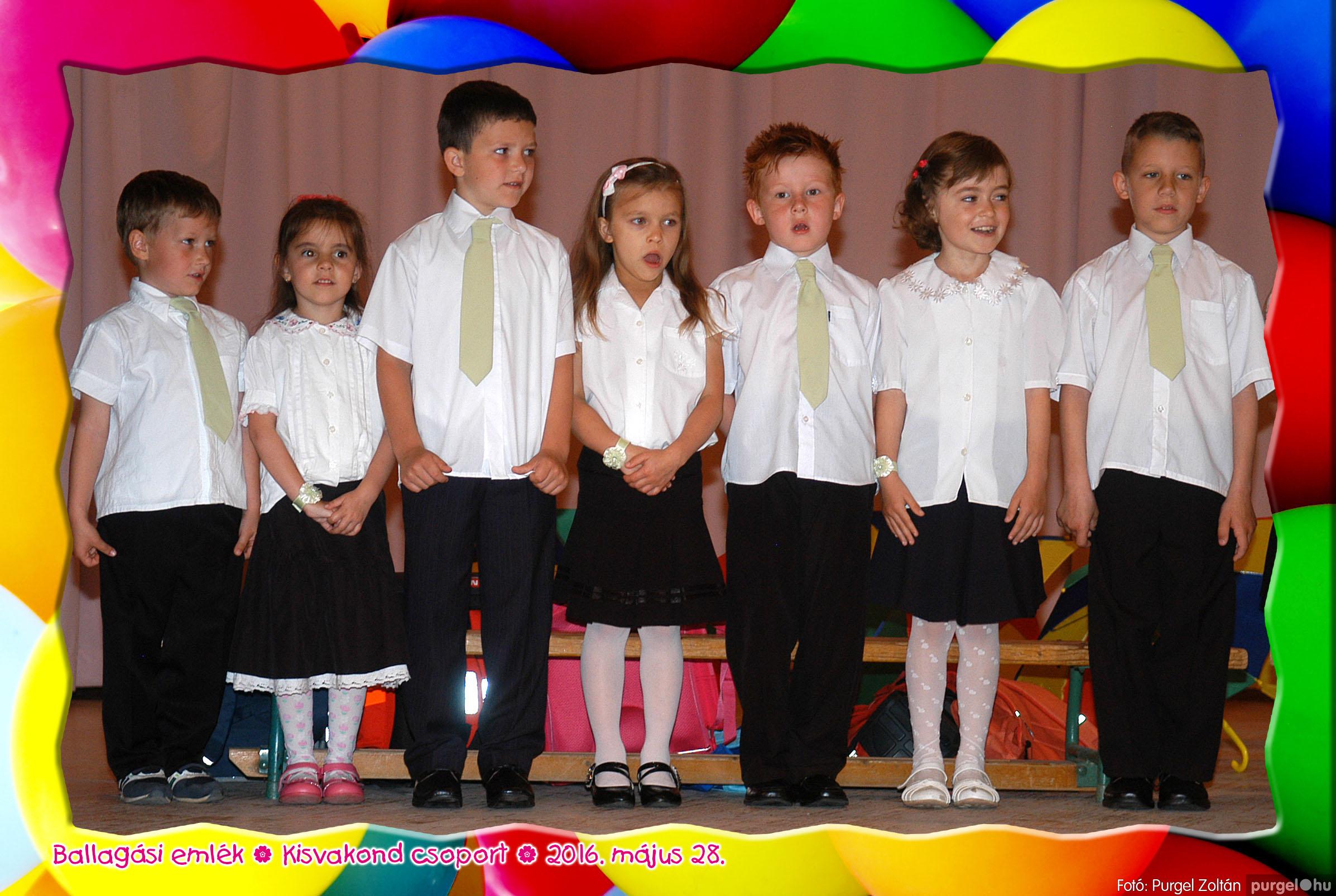 2016.05.28. 181 Kurca-parti Óvoda évzáró 2016. - Kisvakond csoport - Fotó:PURGEL ZOLTÁN© 304.jpg