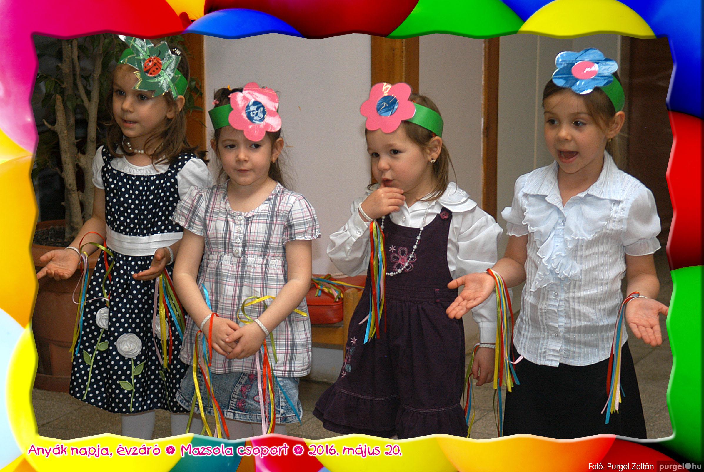 2016.05.20. 167 Kurca-parti Óvoda évzáró 2016. - Mazsola csoport - Fotó:PURGEL ZOLTÁN© 436.jpg
