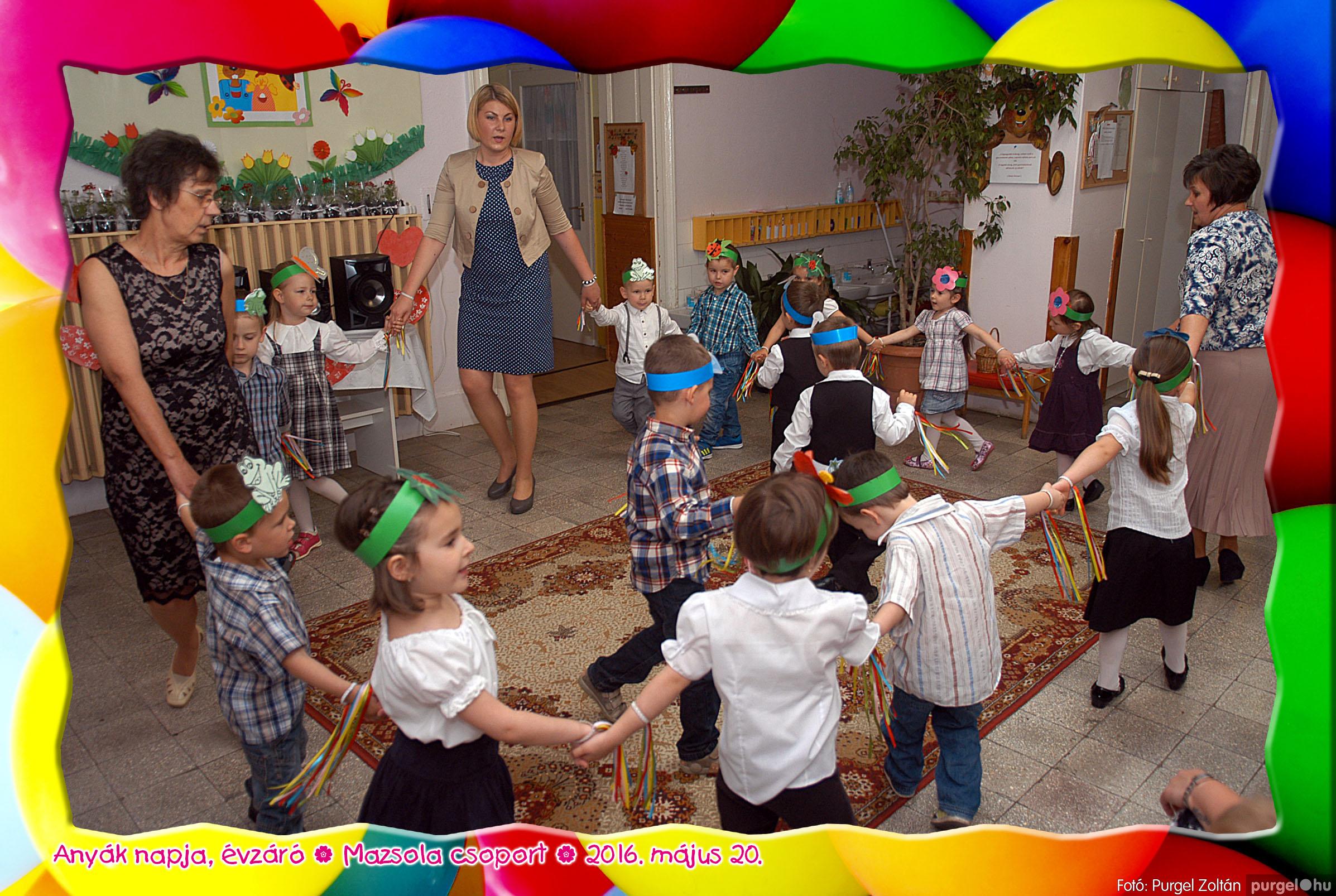 2016.05.20. 164 Kurca-parti Óvoda évzáró 2016. - Mazsola csoport - Fotó:PURGEL ZOLTÁN© 433.jpg