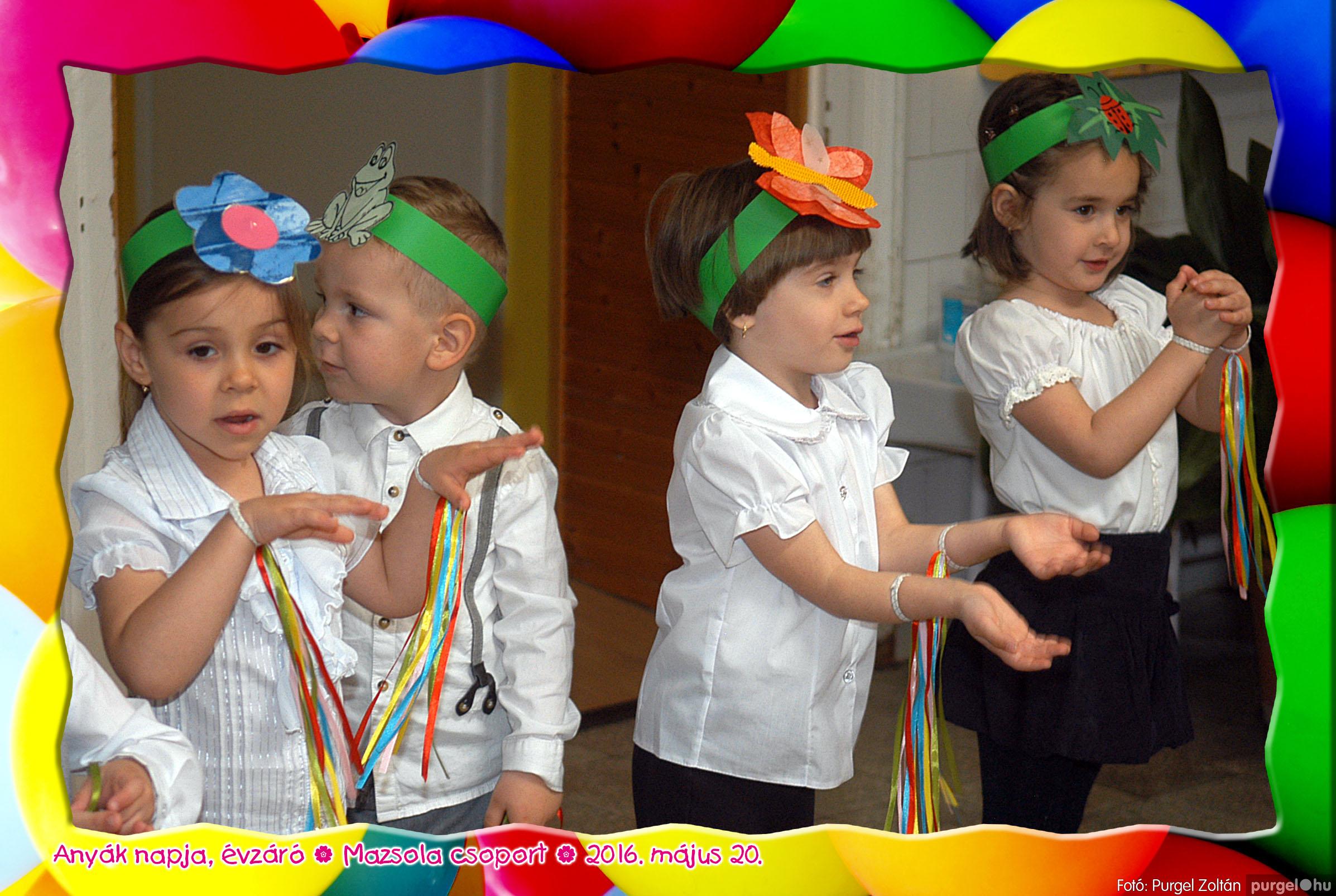 2016.05.20. 156 Kurca-parti Óvoda évzáró 2016. - Mazsola csoport - Fotó:PURGEL ZOLTÁN© 425.jpg