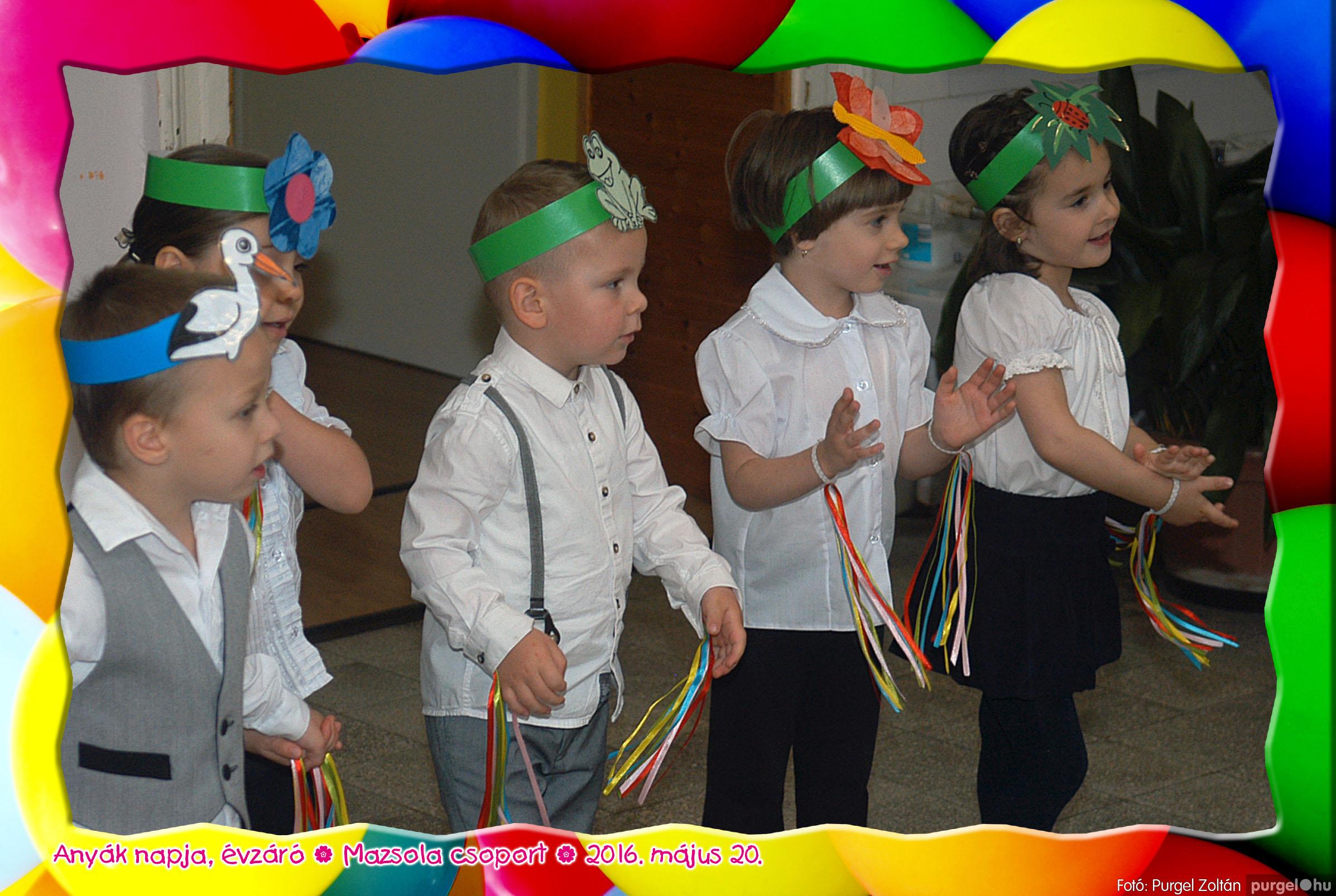 2016.05.20. 152 Kurca-parti Óvoda évzáró 2016. - Mazsola csoport - Fotó:PURGEL ZOLTÁN© 421.jpg