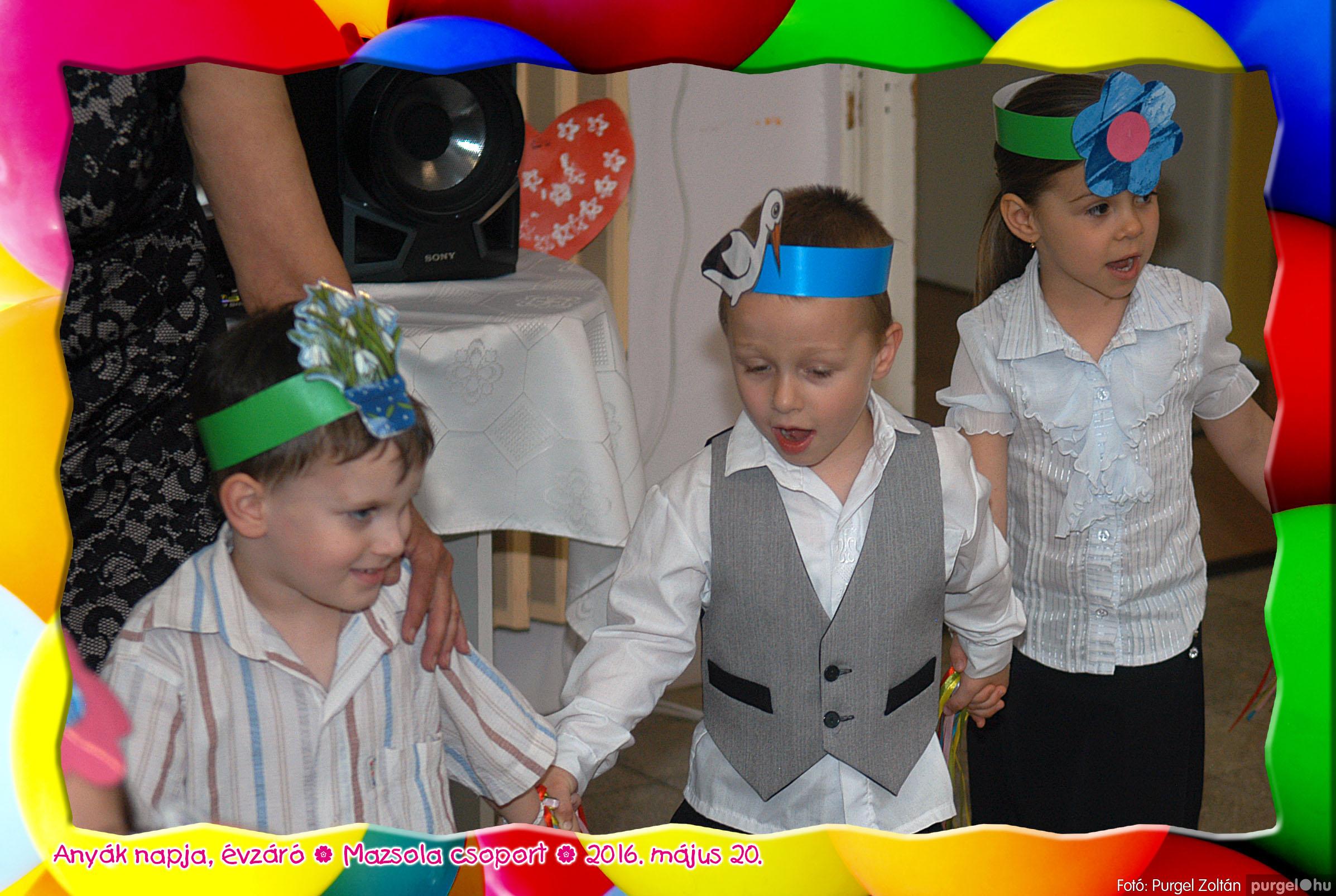 2016.05.20. 149 Kurca-parti Óvoda évzáró 2016. - Mazsola csoport - Fotó:PURGEL ZOLTÁN© 418.jpg