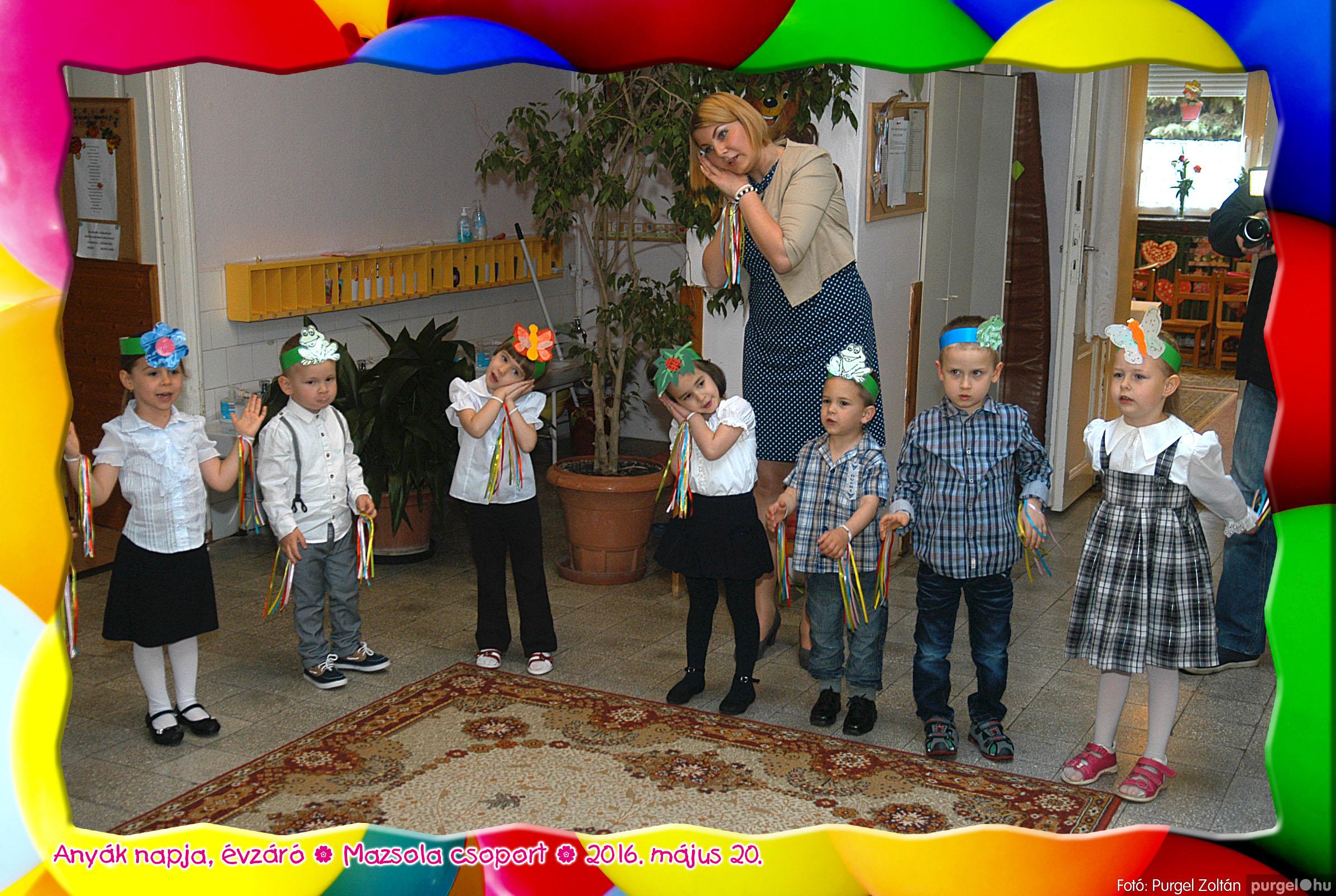 2016.05.20. 147 Kurca-parti Óvoda évzáró 2016. - Mazsola csoport - Fotó:PURGEL ZOLTÁN© 416.jpg