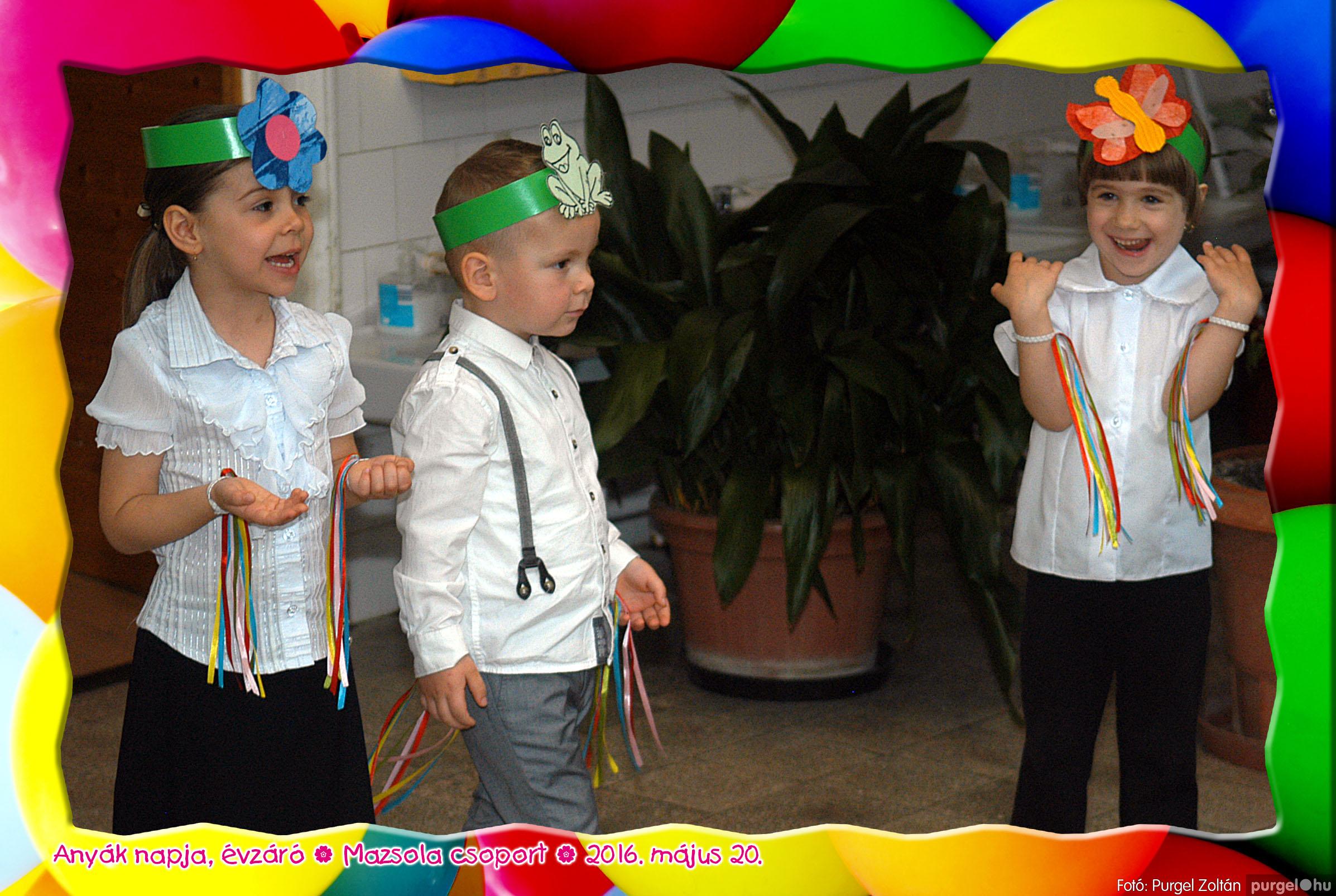 2016.05.20. 146 Kurca-parti Óvoda évzáró 2016. - Mazsola csoport - Fotó:PURGEL ZOLTÁN© 415.jpg
