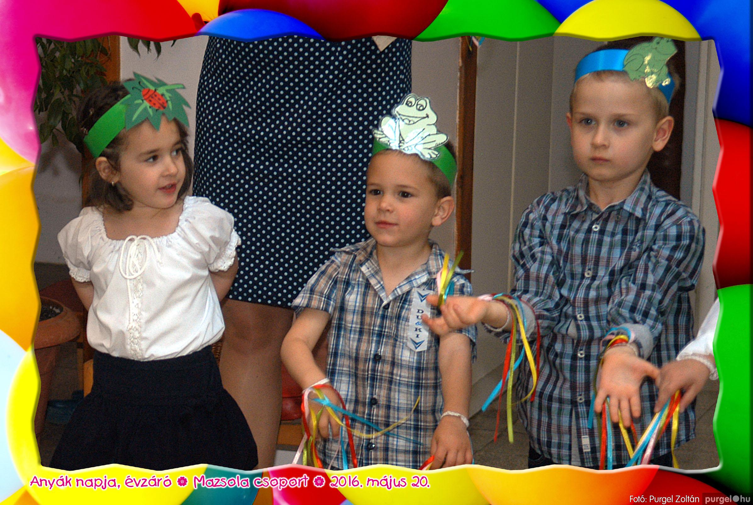 2016.05.20. 145 Kurca-parti Óvoda évzáró 2016. - Mazsola csoport - Fotó:PURGEL ZOLTÁN© 414.jpg