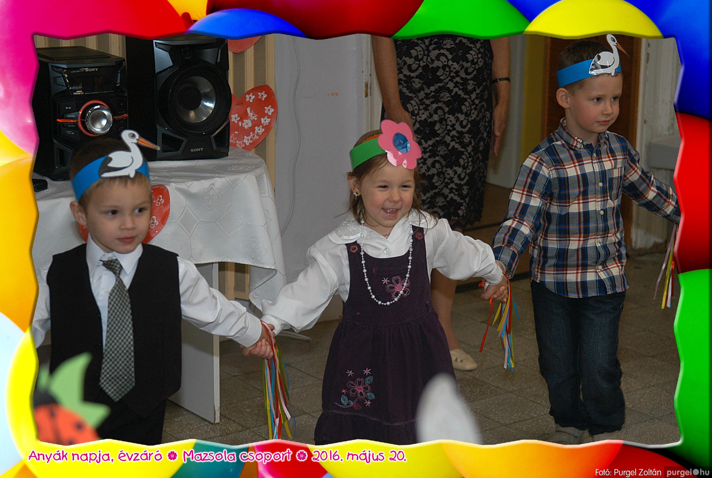 2016.05.20. 139 Kurca-parti Óvoda évzáró 2016. - Mazsola csoport - Fotó:PURGEL ZOLTÁN© 408.jpg