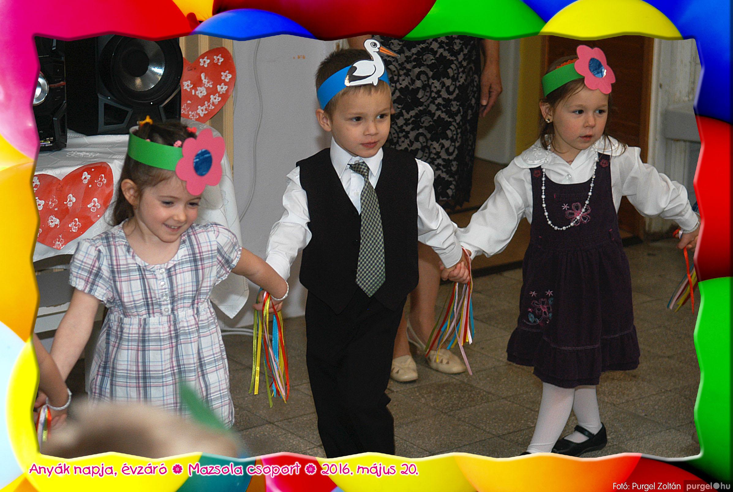 2016.05.20. 138 Kurca-parti Óvoda évzáró 2016. - Mazsola csoport - Fotó:PURGEL ZOLTÁN© 407.jpg