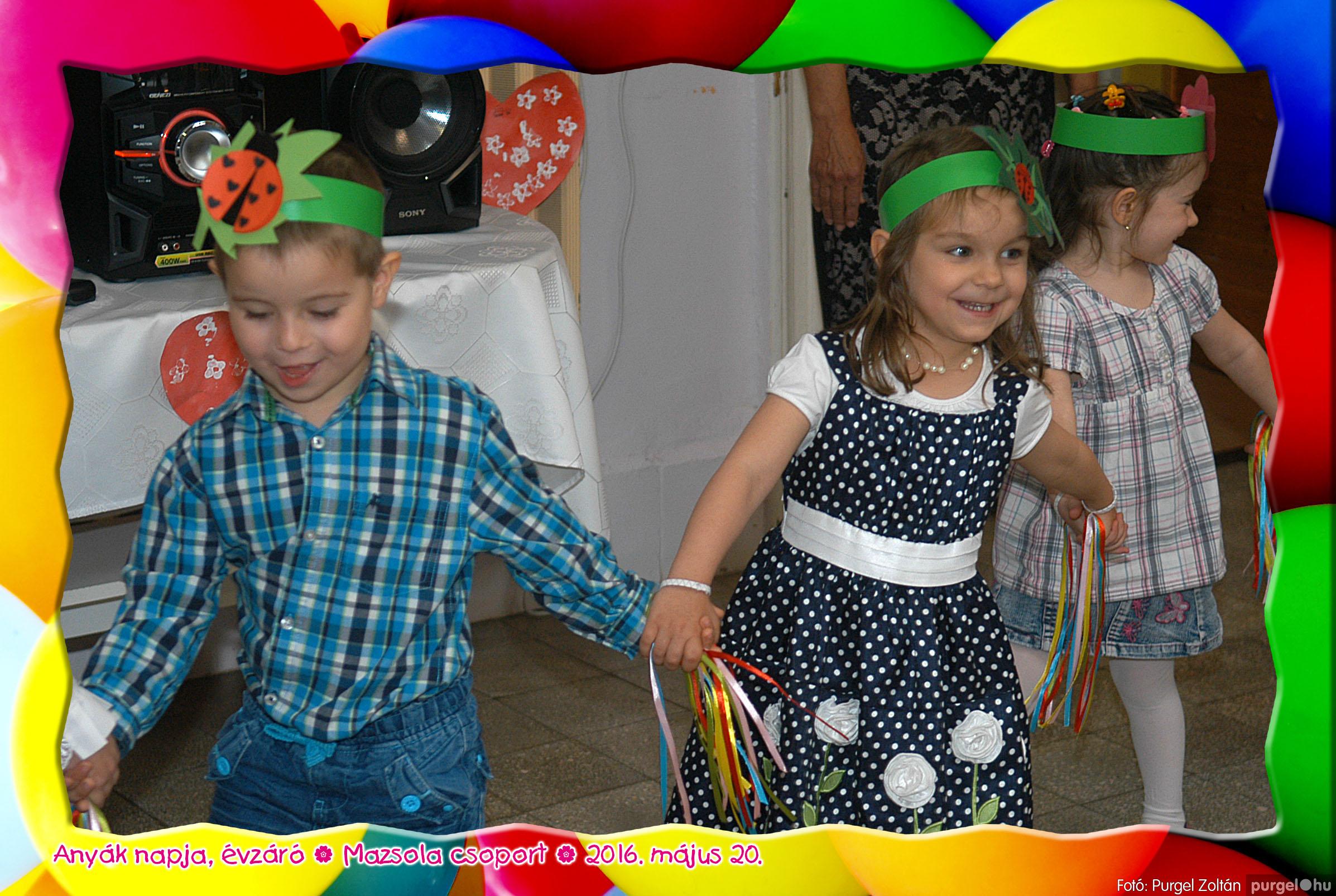 2016.05.20. 137 Kurca-parti Óvoda évzáró 2016. - Mazsola csoport - Fotó:PURGEL ZOLTÁN© 406.jpg