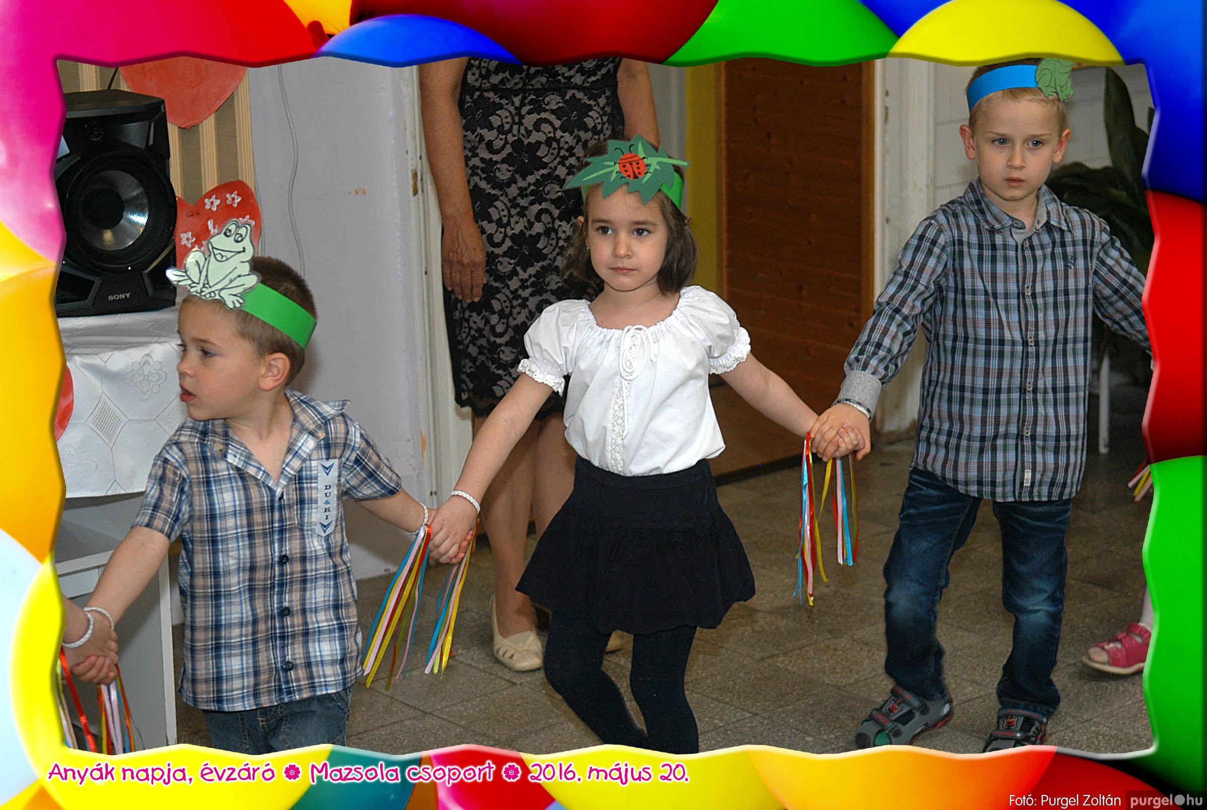 2016.05.20. 135 Kurca-parti Óvoda évzáró 2016. - Mazsola csoport - Fotó:PURGEL ZOLTÁN© 404.jpg