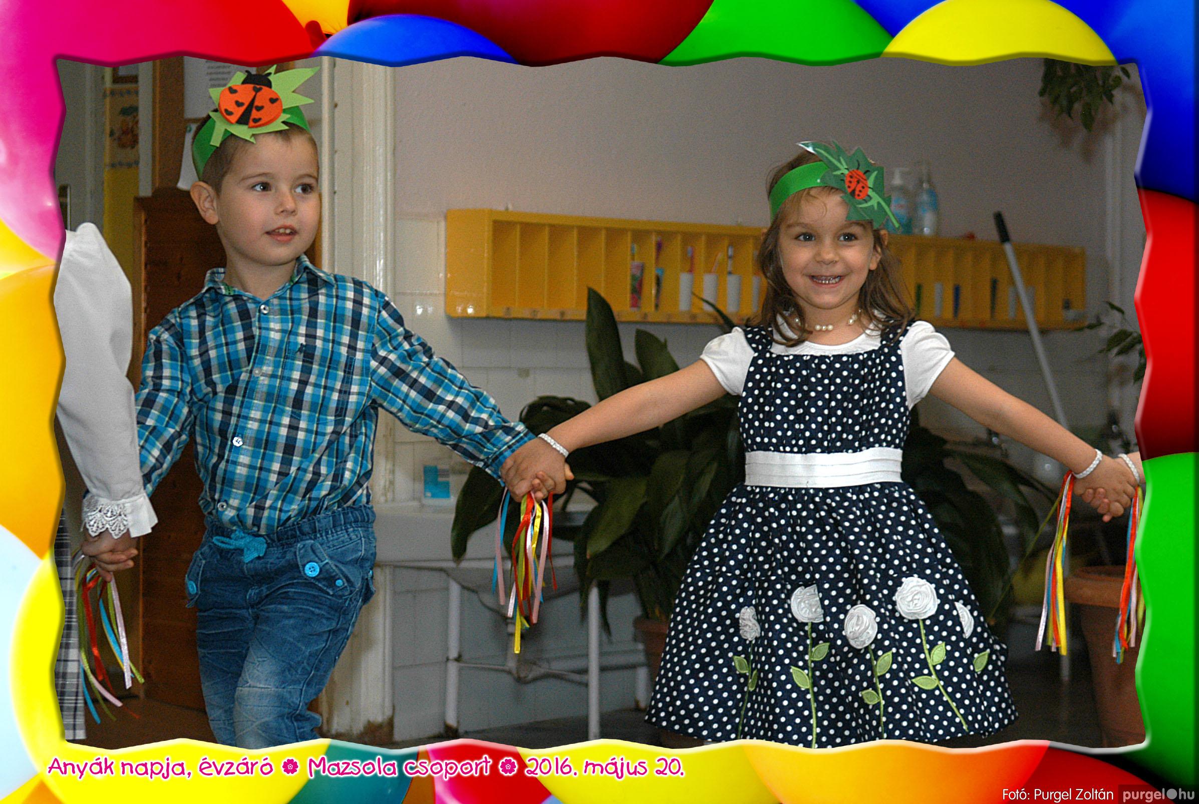 2016.05.20. 133 Kurca-parti Óvoda évzáró 2016. - Mazsola csoport - Fotó:PURGEL ZOLTÁN© 402.jpg