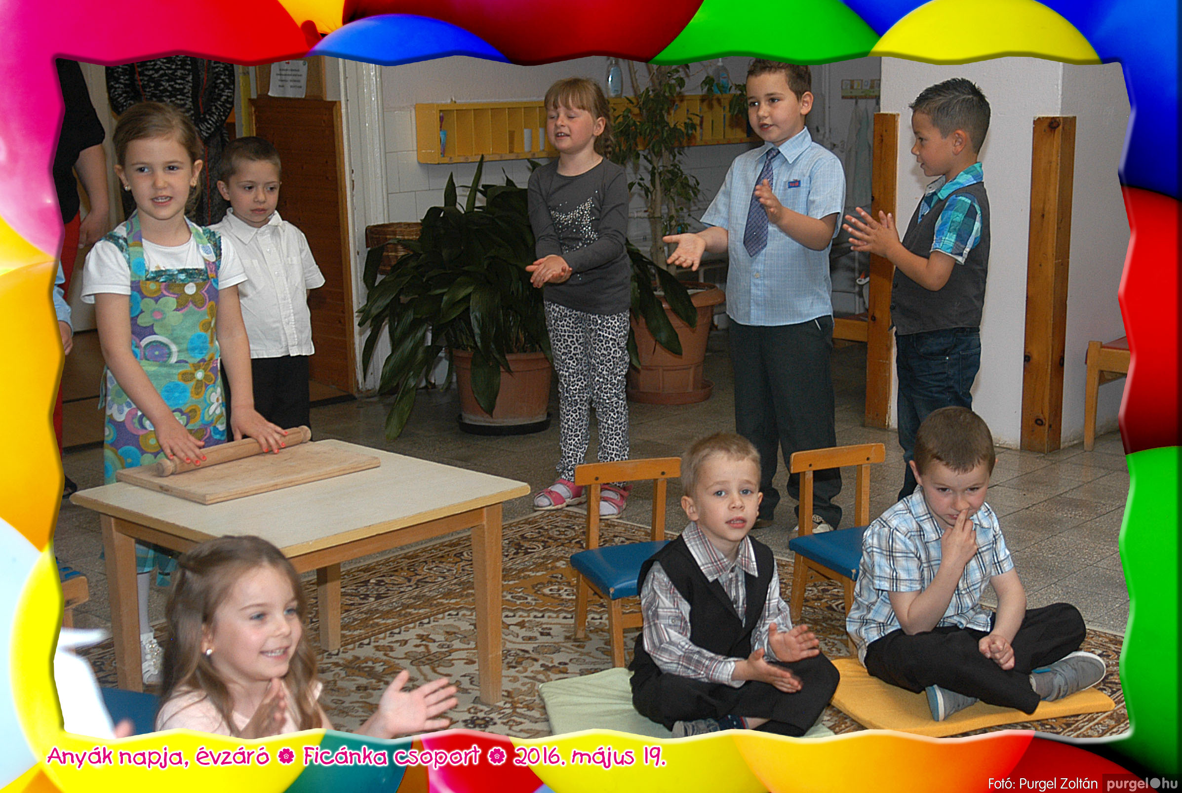 2016.05.19. 101 Kurca-parti Óvoda évzáró 2016. - Ficánka csoport - Fotó:PURGEL ZOLTÁN© 219.jpg