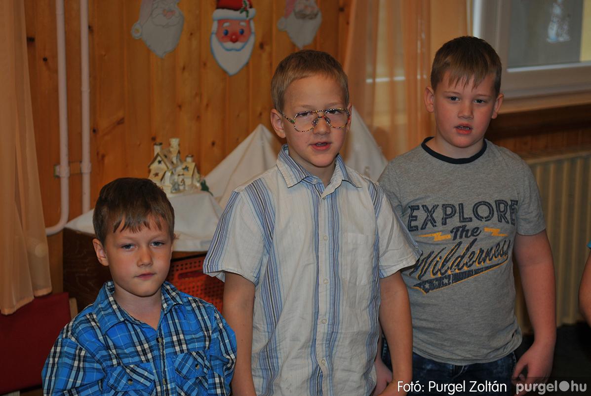 2016.12.06. 186 Kurca-parti Óvoda Mikulás nap - Fotó:PURGEL ZOLTÁN© D3K_6740q.jpg