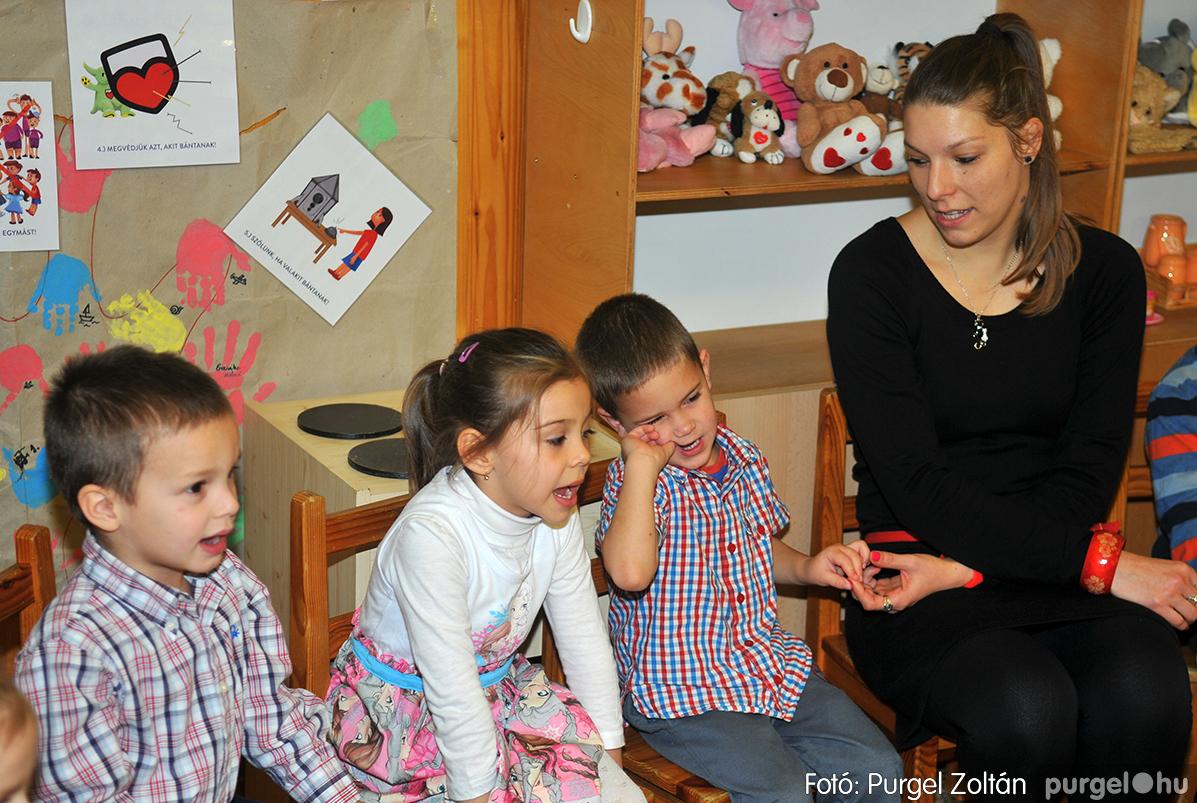 2016.12.06. 116 Kurca-parti Óvoda Mikulás nap - Fotó:PURGEL ZOLTÁN© D3K_6652q.jpg