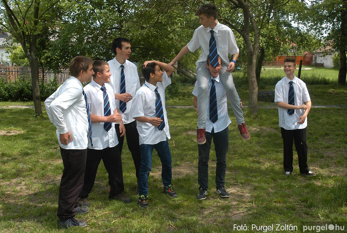 A 2016.05.04. 047 Forray Máté Általános Iskola ballagás 2016. - Ajándék fotók - Fotó:PURGEL ZOLTÁN© DSC_0654q.jpg