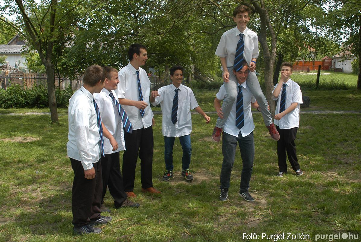 A 2016.05.04. 046 Forray Máté Általános Iskola ballagás 2016. - Ajándék fotók - Fotó:PURGEL ZOLTÁN© DSC_0653q.jpg
