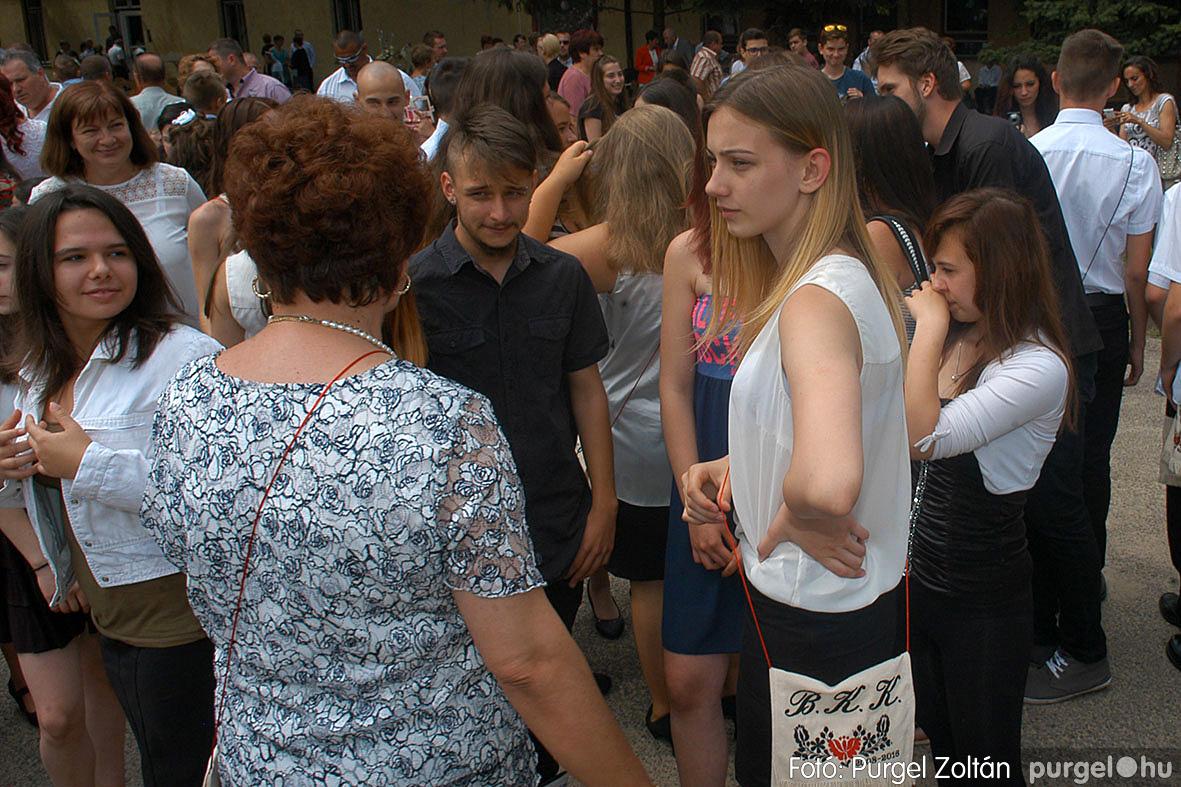 2016.06.18. 297 Forray Máté Általános Iskola ballagás 2016. - Fotó:PURGEL ZOLTÁN© DSC_0682q.jpg