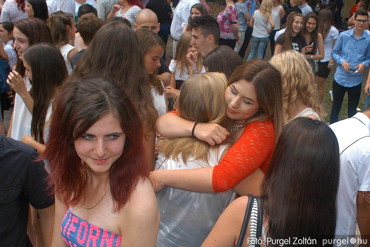 2016.06.18. 294 Forray Máté Általános Iskola ballagás 2016. - Fotó:PURGEL ZOLTÁN© DSC_0678q.jpg