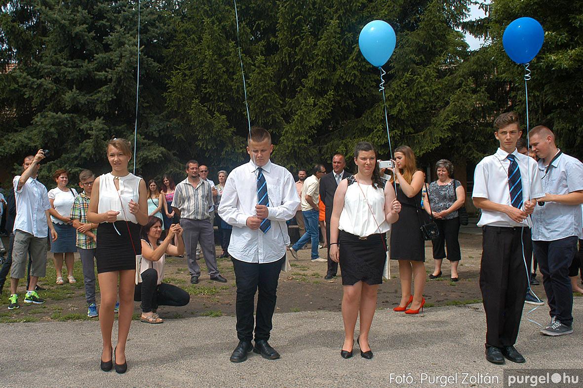 2016.06.18. 281 Forray Máté Általános Iskola ballagás 2016. - Fotó:PURGEL ZOLTÁN© DSC_0629q.jpg