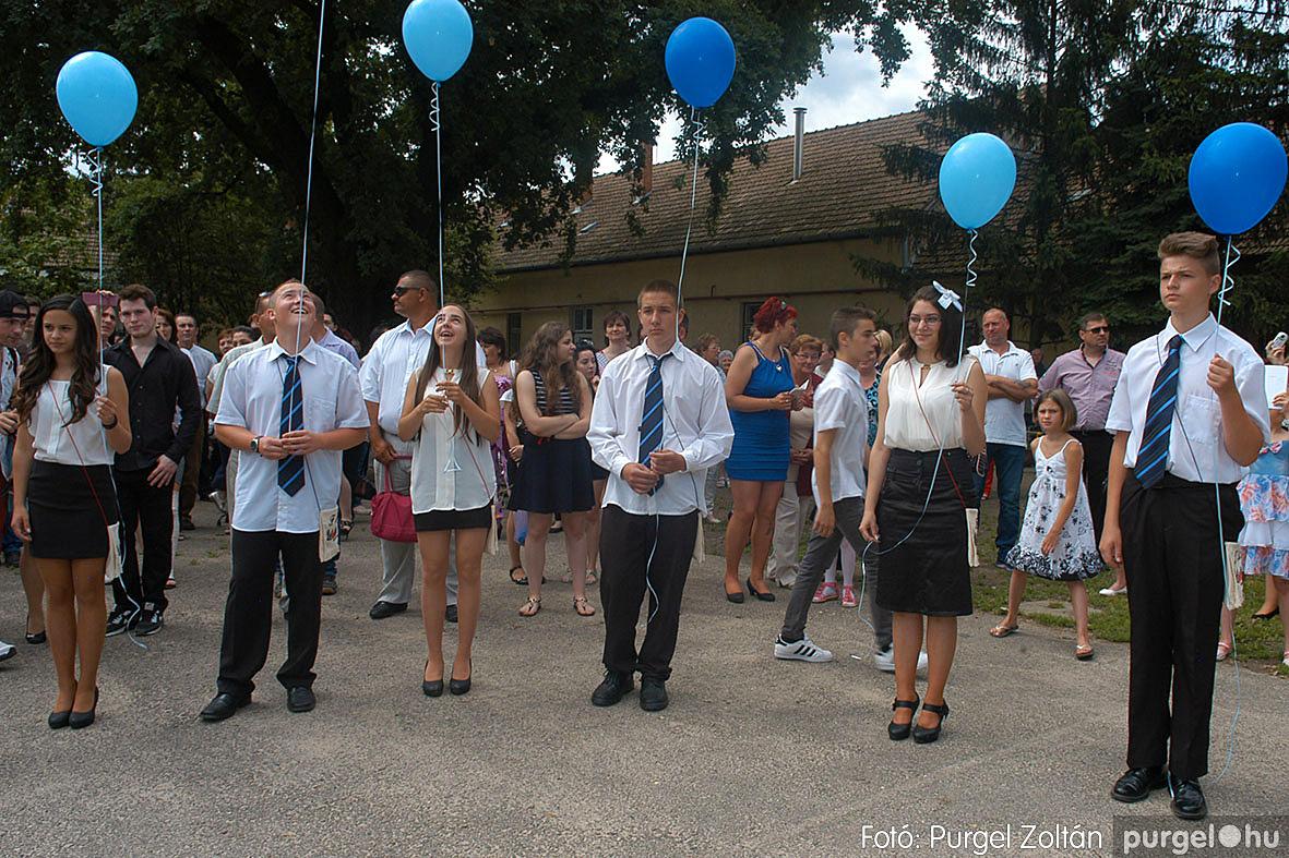 2016.06.18. 277 Forray Máté Általános Iskola ballagás 2016. - Fotó:PURGEL ZOLTÁN© DSC_0623q.jpg