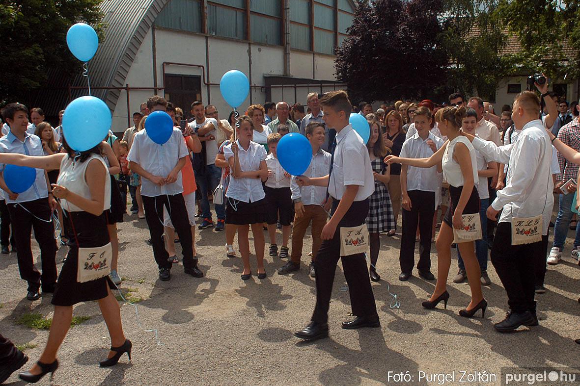 2016.06.18. 268 Forray Máté Általános Iskola ballagás 2016. - Fotó:PURGEL ZOLTÁN© DSC_0600q.jpg