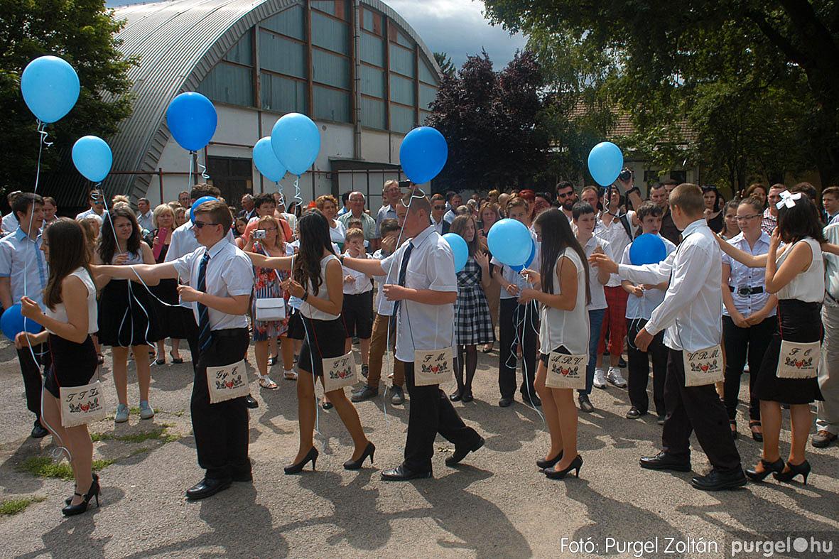 2016.06.18. 265 Forray Máté Általános Iskola ballagás 2016. - Fotó:PURGEL ZOLTÁN© DSC_0597q.jpg