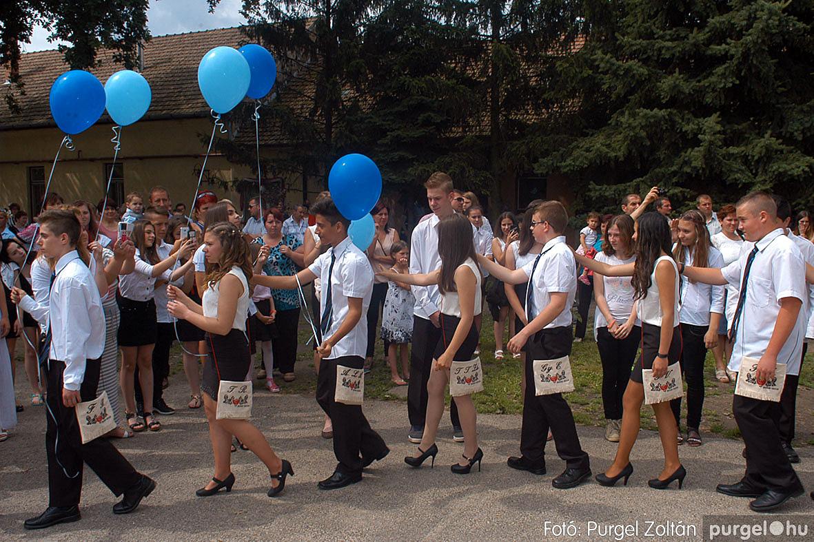 2016.06.18. 259 Forray Máté Általános Iskola ballagás 2016. - Fotó:PURGEL ZOLTÁN© DSC_0591q.jpg