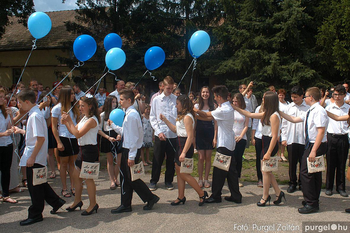 2016.06.18. 257 Forray Máté Általános Iskola ballagás 2016. - Fotó:PURGEL ZOLTÁN© DSC_0589q.jpg