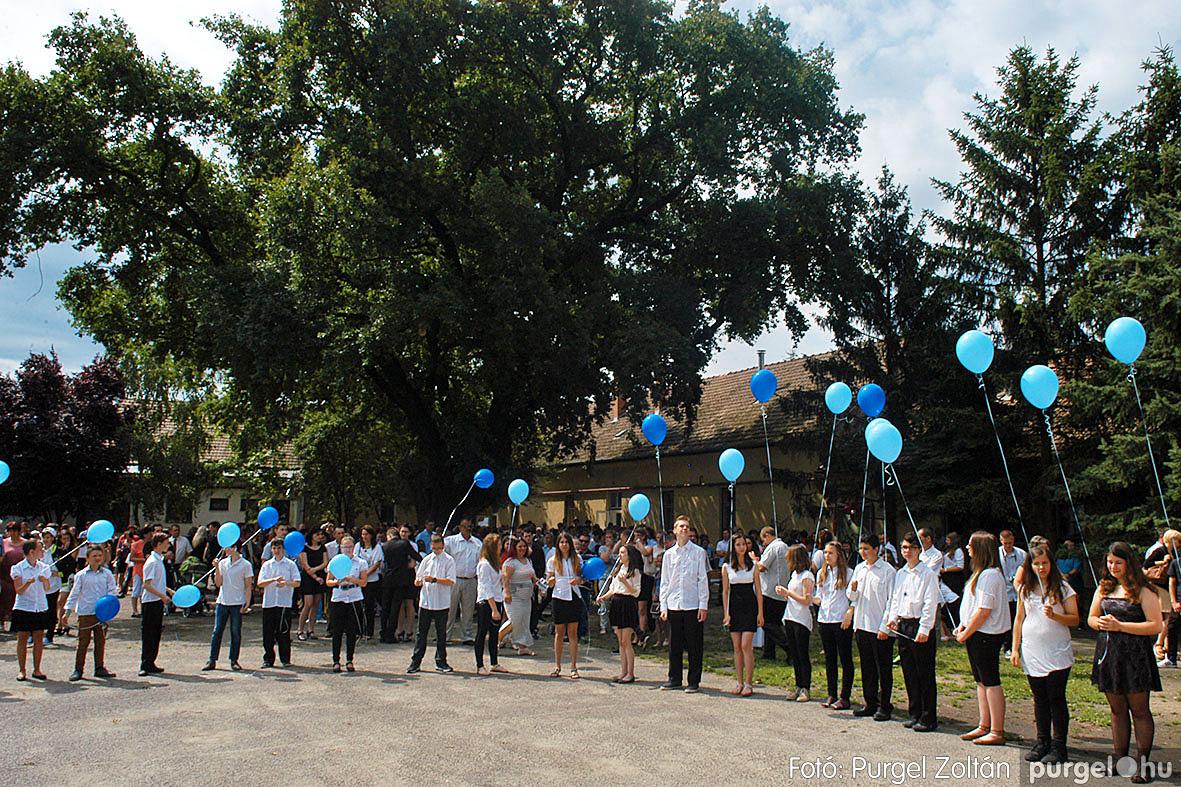 2016.06.18. 246 Forray Máté Általános Iskola ballagás 2016. - Fotó:PURGEL ZOLTÁN© DSC_0571q.jpg