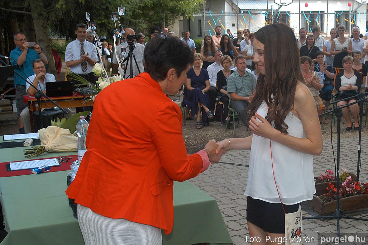 2016.06.18. 227 Forray Máté Általános Iskola ballagás 2016. - Fotó:PURGEL ZOLTÁN© DSC_0547q.jpg