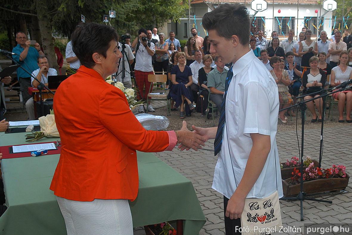 2016.06.18. 226 Forray Máté Általános Iskola ballagás 2016. - Fotó:PURGEL ZOLTÁN© DSC_0546q.jpg