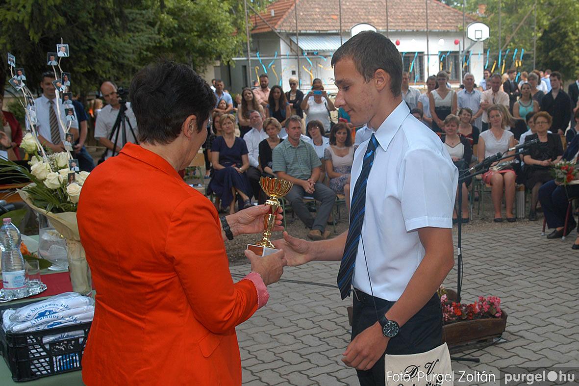 2016.06.18. 223 Forray Máté Általános Iskola ballagás 2016. - Fotó:PURGEL ZOLTÁN© DSC_0543q.jpg