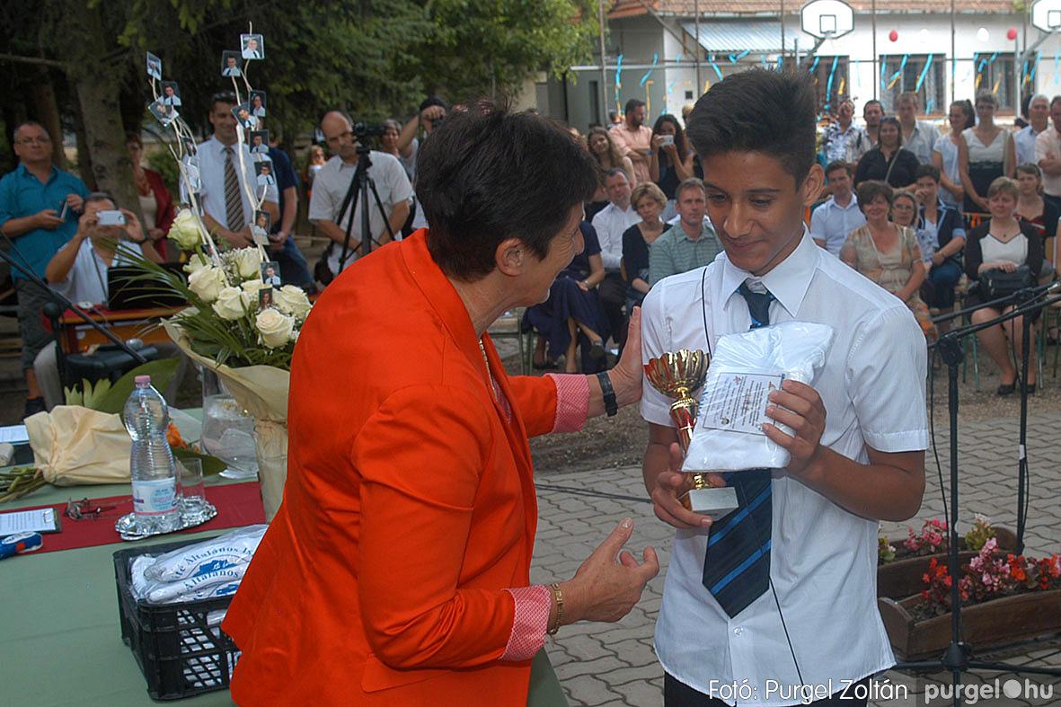 2016.06.18. 221 Forray Máté Általános Iskola ballagás 2016. - Fotó:PURGEL ZOLTÁN© DSC_0541q.jpg