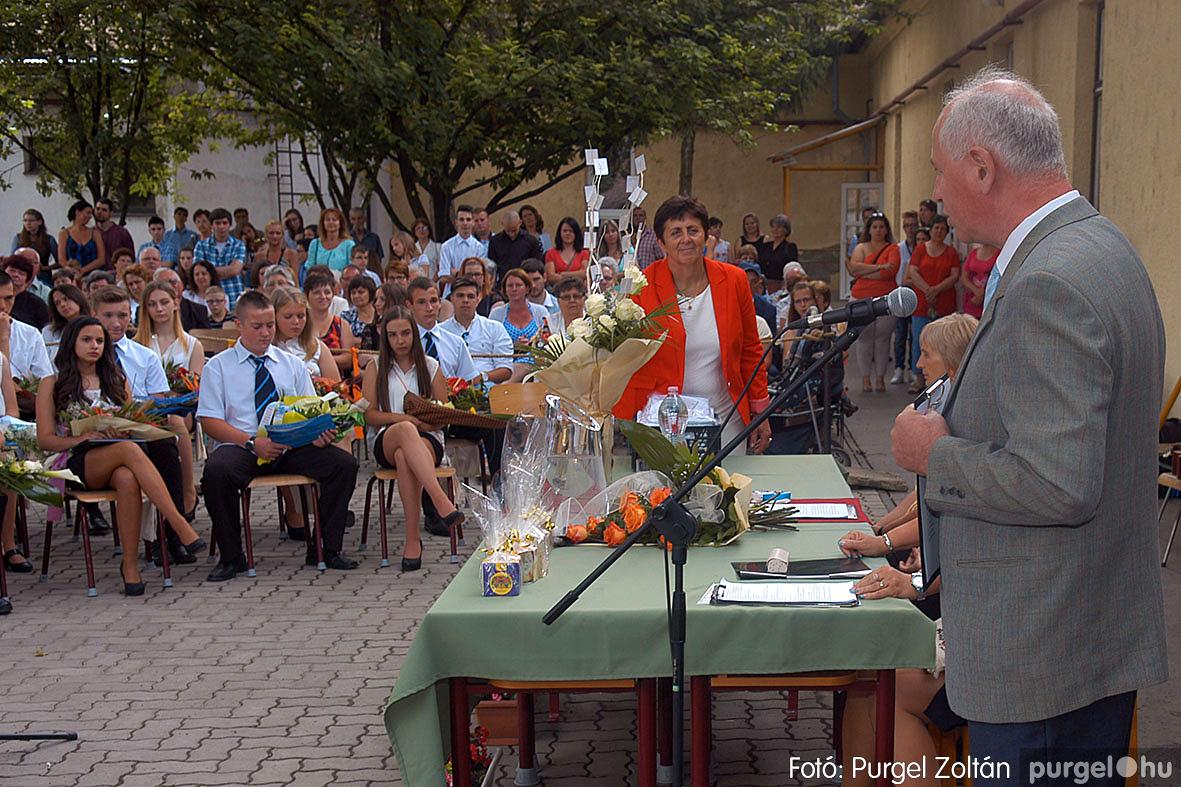 2016.06.18. 218 Forray Máté Általános Iskola ballagás 2016. - Fotó:PURGEL ZOLTÁN© DSC_0535q.jpg