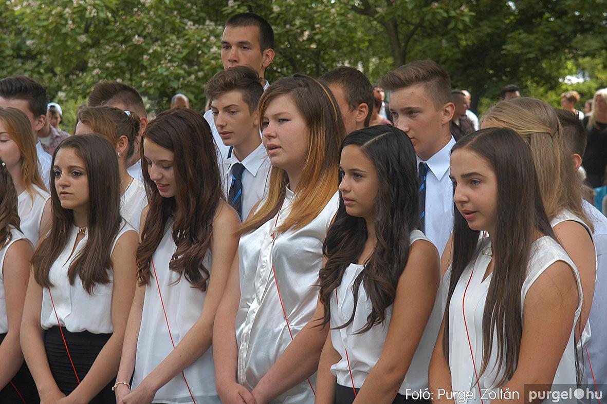 2016.06.18. 204 Forray Máté Általános Iskola ballagás 2016. - Fotó:PURGEL ZOLTÁN© DSC_0505q.jpg