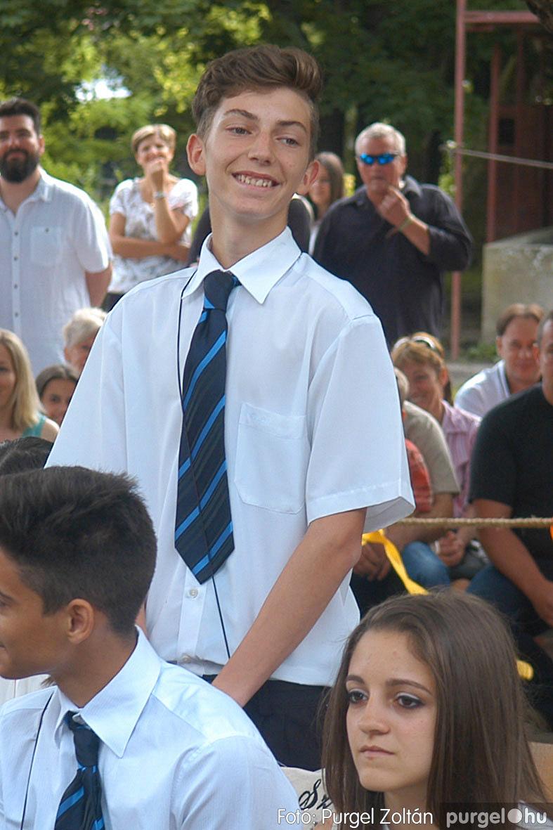 2016.06.18. 188 Forray Máté Általános Iskola ballagás 2016. - Fotó:PURGEL ZOLTÁN© DSC_0469q.jpg