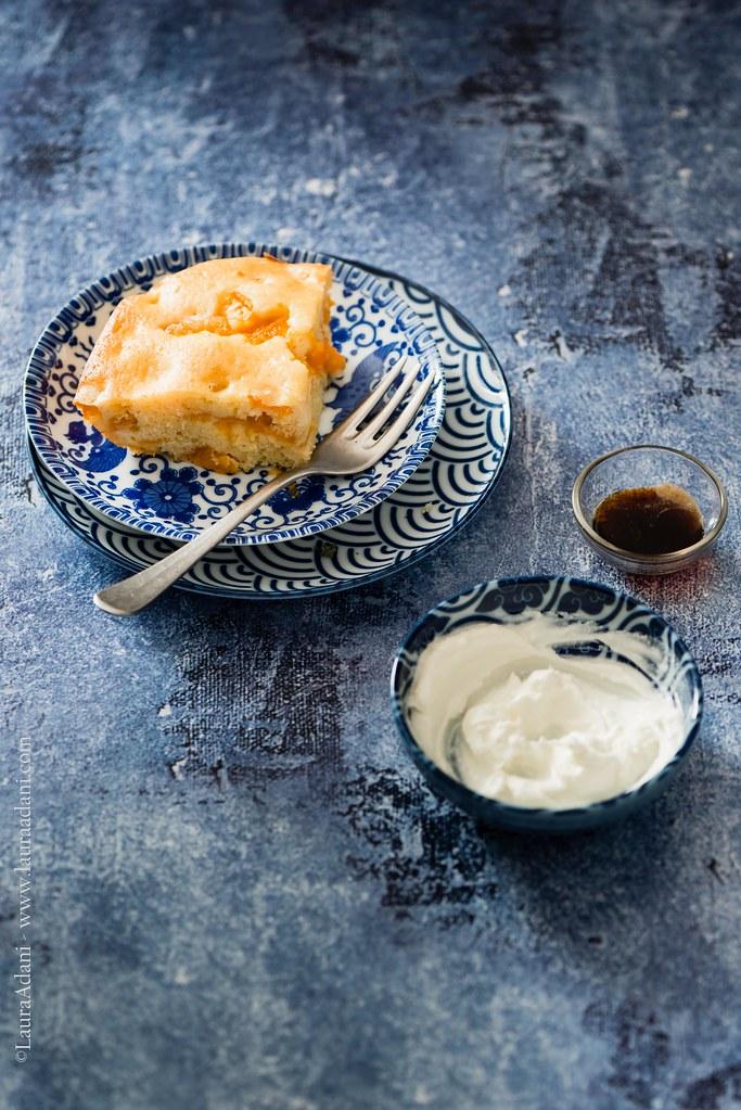 torta di albicocche e vaniglia alla panna acida - web-0793-2