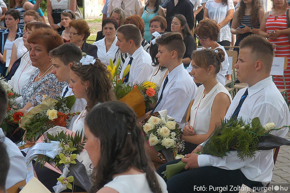2016.06.18. 160 Forray Máté Általános Iskola ballagás 2016. - Fotó:PURGEL ZOLTÁN© DSC_0406q.jpg
