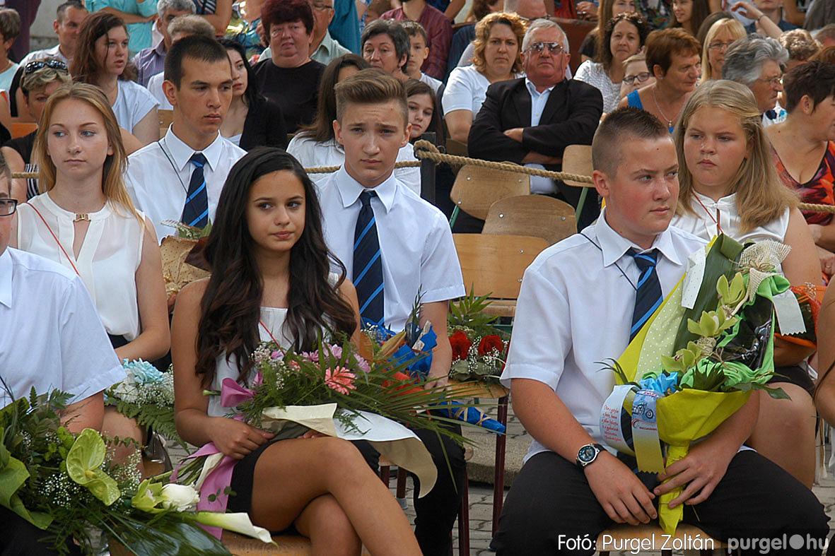 2016.06.18. 141 Forray Máté Általános Iskola ballagás 2016. - Fotó:PURGEL ZOLTÁN© DSC_0362q.jpg