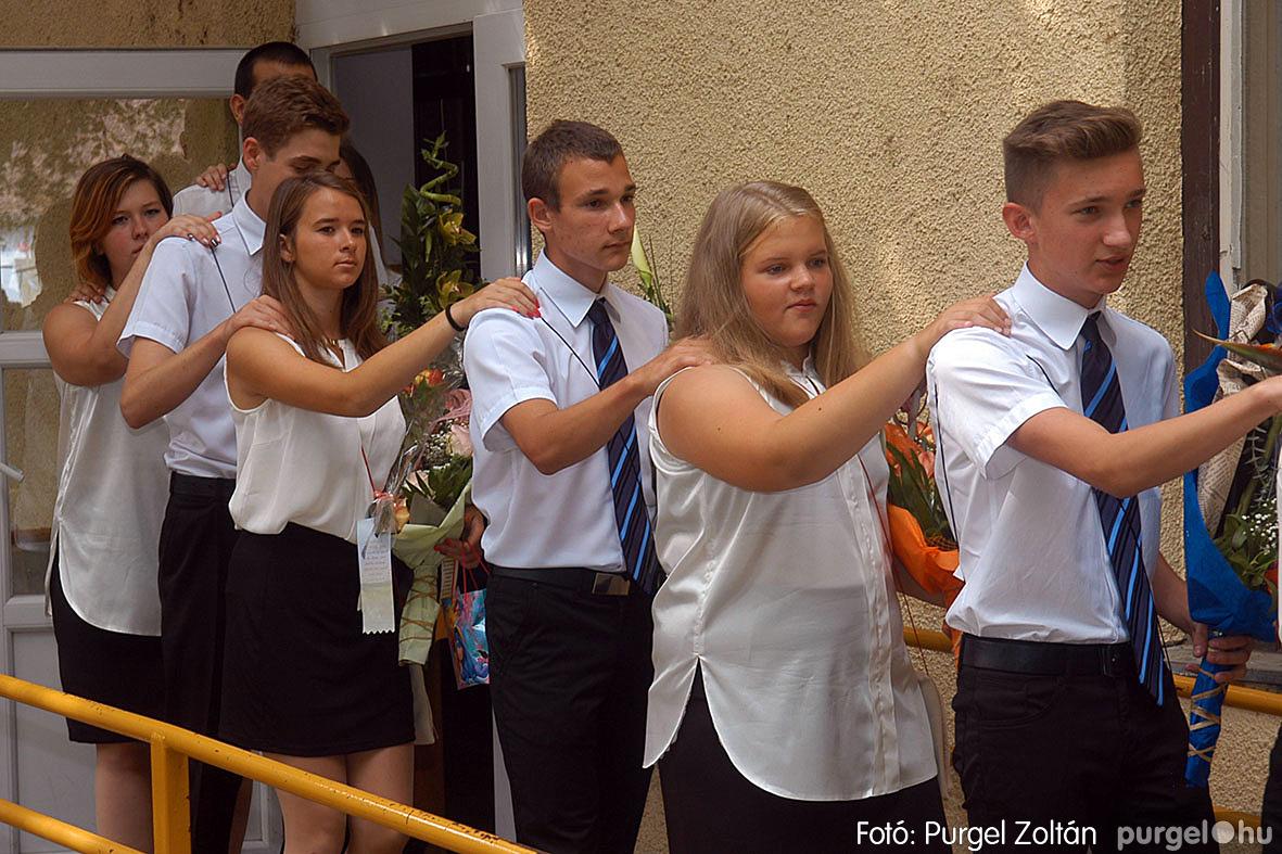 2016.06.18. 139 Forray Máté Általános Iskola ballagás 2016. - Fotó:PURGEL ZOLTÁN© DSC_0359q.jpg
