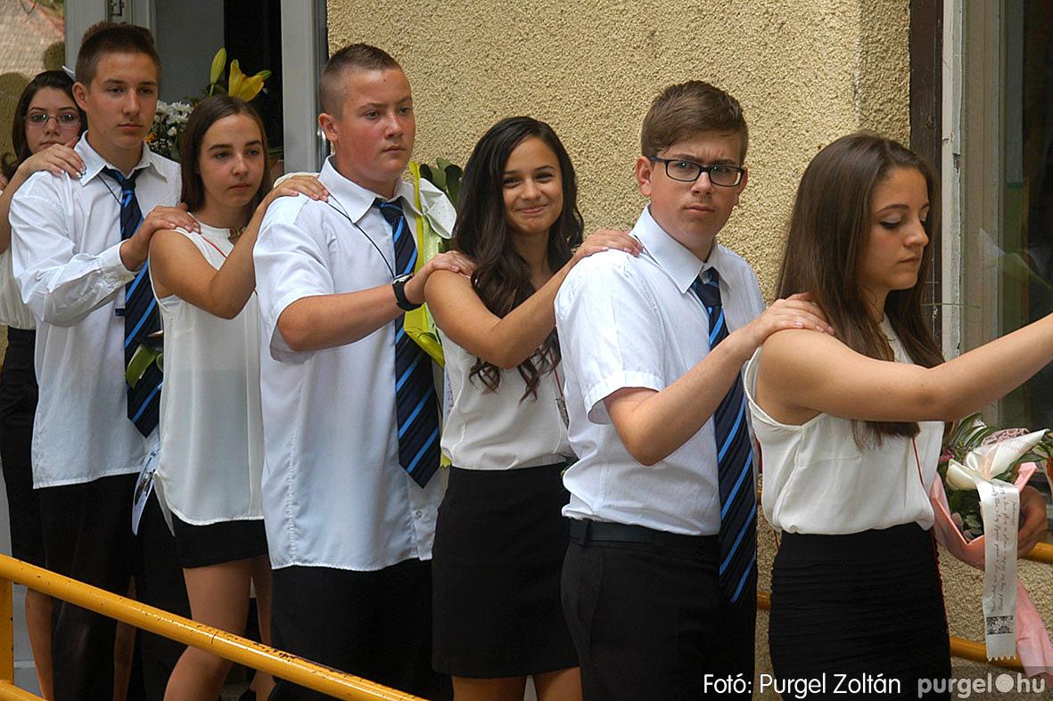 2016.06.18. 133 Forray Máté Általános Iskola ballagás 2016. - Fotó:PURGEL ZOLTÁN© DSC_0347q.jpg