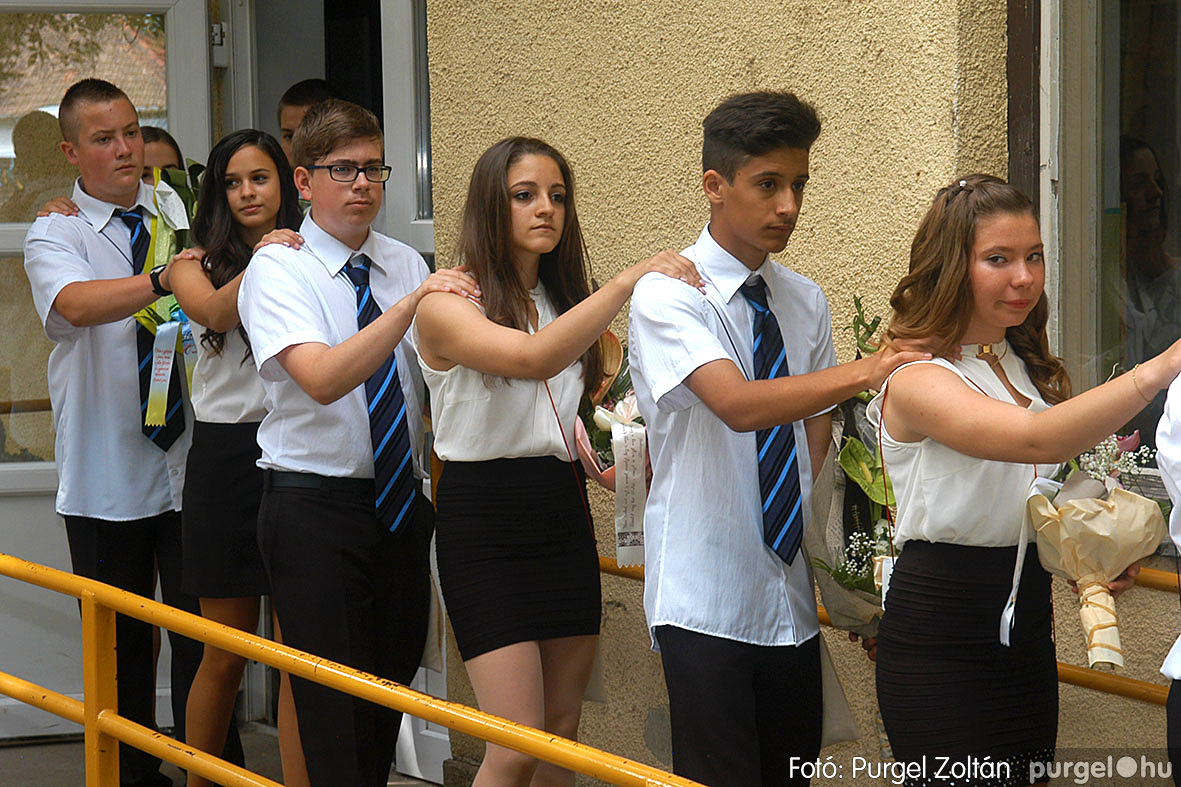 2016.06.18. 132 Forray Máté Általános Iskola ballagás 2016. - Fotó:PURGEL ZOLTÁN© DSC_0345q.jpg